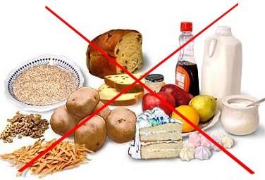 diabetes dieta cetogénica