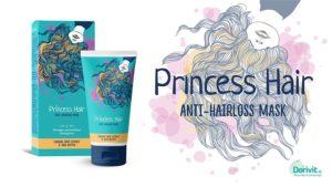 princess-hair-opiniones