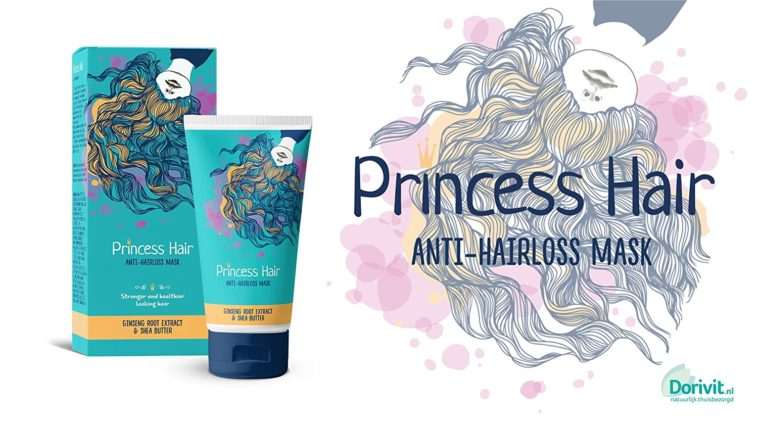 princess-hair-opiniones