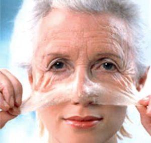 resveratrol antienvejecimiento