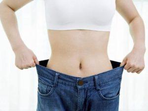 resveratrol bajar de peso