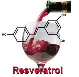 resveratrol salud cardiovascular